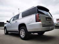 G.M.C Yukon XL - V8 - 5.3 LITRE ( 8-4 ) - E85 Bioethanol - Flex Fuell - <small></small> 49.990 € <small></small> - #26