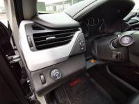 G.M.C Yukon XL - V8 - 5.3 LITRE ( 8-4 ) - E85 Bioethanol - Flex Fuell - <small></small> 49.990 € <small></small> - #36