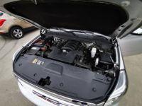 G.M.C Yukon XL - V8 - 5.3 LITRE ( 8-4 ) - E85 Bioethanol - Flex Fuell - <small></small> 49.990 € <small></small> - #46