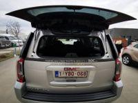 G.M.C Yukon XL - V8 - 5.3 LITRE ( 8-4 ) - E85 Bioethanol - Flex Fuell - <small></small> 49.990 € <small></small> - #51