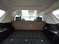G.M.C Yukon XL - V8 - 5.3 LITRE ( 8-4 ) - E85 Bioethanol - Flex Fuell - <small></small> 49.990 € <small></small> - #53