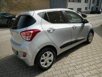 Hyundai i10 1.0i Pop/Trend, Climatisation, Bluetooth, Régulateur de vitesse - <small></small> 7.190 € <small>TTC</small> - #3