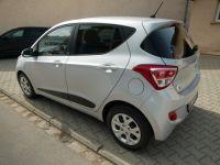 Hyundai i10 1.0i Pop/Trend, Climatisation, Bluetooth, Régulateur de vitesse - <small></small> 7.190 € <small>TTC</small> - #4