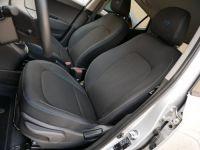 Hyundai i10 1.0i Pop/Trend, Climatisation, Bluetooth, Régulateur de vitesse - <small></small> 7.190 € <small>TTC</small> - #7