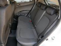 Hyundai i10 1.0i Pop/Trend, Climatisation, Bluetooth, Régulateur de vitesse - <small></small> 7.190 € <small>TTC</small> - #9