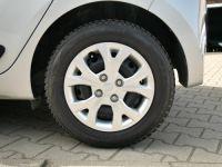 Hyundai i10 1.0i Pop/Trend, Climatisation, Bluetooth, Régulateur de vitesse - <small></small> 7.190 € <small>TTC</small> - #12