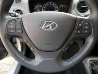 Hyundai i10 1.0i Pop/Trend, Climatisation, Bluetooth, Régulateur de vitesse - <small></small> 7.190 € <small>TTC</small> - #17