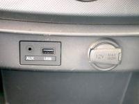 Hyundai i10 1.0i Pop/Trend, Climatisation, Bluetooth, Régulateur de vitesse - <small></small> 7.190 € <small>TTC</small> - #20