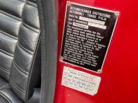 Intermeccanica Italia SPYDER V8 - <small></small> 145.000 € <small></small> - #4