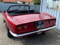 Intermeccanica Italia SPYDER V8 - <small></small> 145.000 € <small></small> - #5