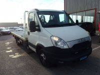 Iveco DAILY 35C15 DEPANNEUSE Occasion
