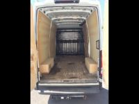 Iveco DAILY 35S16V12 - <small></small> 18.600 € <small>TTC</small> - #3