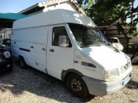 Iveco DAILY FG C 35 - <small></small> 2.200 € <small>TTC</small> - #1