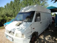 Iveco DAILY FG C 35 - <small></small> 2.200 € <small>TTC</small> - #2