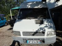 Iveco DAILY FG C 35 - <small></small> 2.200 € <small>TTC</small> - #3
