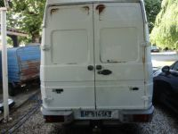 Iveco DAILY FG C 35 - <small></small> 2.200 € <small>TTC</small> - #6