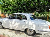 Jaguar 420 4.2L 6 Cylindres Manuelle (overdrive) - <small></small> 24.950 € <small>TTC</small> - #2