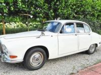 Jaguar 420 4.2L 6 Cylindres Manuelle (overdrive) - <small></small> 24.950 € <small>TTC</small> - #3