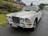 Jaguar 420 4.2L 6 Cylindres Manuelle (overdrive) - <small></small> 24.950 € <small>TTC</small> - #5