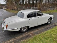 Jaguar 420 4.2L 6 Cylindres Manuelle (overdrive) - <small></small> 24.950 € <small>TTC</small> - #9
