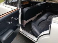 Jaguar 420 4.2L 6 Cylindres Manuelle (overdrive) - <small></small> 24.950 € <small>TTC</small> - #11