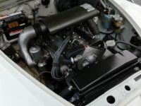 Jaguar 420 4.2L 6 Cylindres Manuelle (overdrive) - <small></small> 24.950 € <small>TTC</small> - #21
