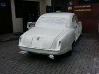 Jaguar 420 4.2L 6 Cylindres Manuelle (overdrive) - <small></small> 24.950 € <small>TTC</small> - #33