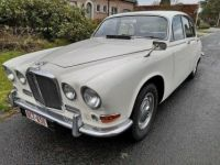 Jaguar 420 4.2L 6 Cylindres Manuelle (overdrive) - <small></small> 24.950 € <small>TTC</small> - #47
