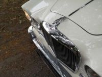 Jaguar 420 4.2L 6 Cylindres Manuelle (overdrive) - <small></small> 24.950 € <small>TTC</small> - #53