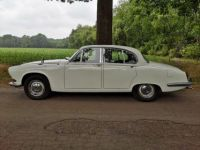Jaguar 420 4.2L 6 Cylindres Manuelle (overdrive) - <small></small> 24.950 € <small>TTC</small> - #54