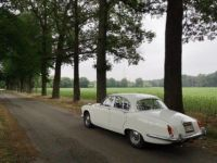 Jaguar 420 4.2L 6 Cylindres Manuelle (overdrive) - <small></small> 24.950 € <small>TTC</small> - #56