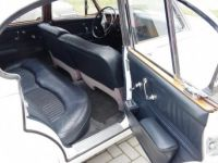 Jaguar 420 4.2L 6 Cylindres Manuelle (overdrive) - <small></small> 24.950 € <small>TTC</small> - #82