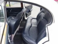 Jaguar 420 4.2L 6 Cylindres Manuelle (overdrive) - <small></small> 24.950 € <small>TTC</small> - #84
