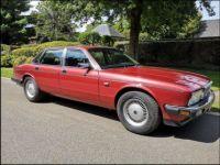 Jaguar Daimler Daimler 3.6L - <small></small> 8.950 € <small>TTC</small> - #1