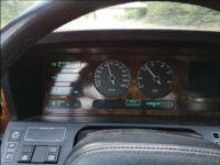 Jaguar Daimler Daimler 3.6L - <small></small> 8.950 € <small>TTC</small> - #6
