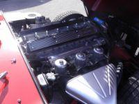Jaguar E-Type 4.2 MK1.5 - <small></small> 98.700 € <small>TTC</small> - #5