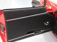Jaguar E-Type 4.2 MK1.5 - <small></small> 98.700 € <small>TTC</small> - #17