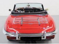 Jaguar E-Type 4.2 MK1.5 - <small></small> 98.700 € <small>TTC</small> - #23