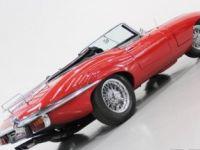 Jaguar E-Type 4.2 MK1.5 - <small></small> 98.700 € <small>TTC</small> - #25