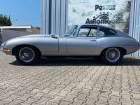 Jaguar E-Type COUPE 4.2 SERIE 1 - <small></small> 117.000 € <small>TTC</small> - #2