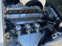 Jaguar E-Type COUPE 4.2 SERIE 1 - <small></small> 117.000 € <small>TTC</small> - #11