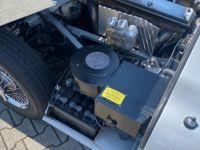 Jaguar E-Type COUPE 4.2 SERIE 1 - <small></small> 117.000 € <small>TTC</small> - #13