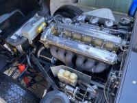 Jaguar E-Type TYPE E 3.8 COUPE 1964 - <small></small> 110.000 € <small>TTC</small> - #3