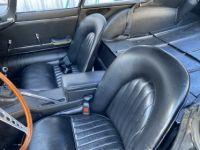 Jaguar E-Type TYPE E 3.8 COUPE 1964 - <small></small> 110.000 € <small>TTC</small> - #4