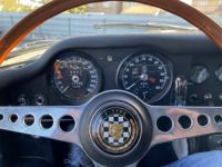 Jaguar E-Type TYPE E 3.8 COUPE 1964 - <small></small> 110.000 € <small>TTC</small> - #6