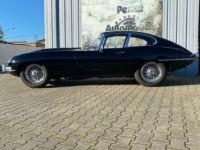 Jaguar E-Type TYPE E 3.8 COUPE 1964 - <small></small> 110.000 € <small>TTC</small> - #14