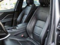 Jaguar F-Pace V6 3.0D 300ch S 4x4 BVA8 - <small></small> 51.950 € <small>TTC</small> - #3