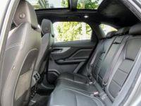 Jaguar F-Pace V6 3.0D 300ch S 4x4 BVA8 - <small></small> 51.950 € <small>TTC</small> - #4