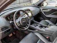 Jaguar F-Pace V6 3.0D 300ch S 4x4 BVA8 - <small></small> 51.950 € <small>TTC</small> - #6