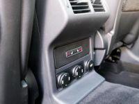 Jaguar F-Pace V6 3.0D 300ch S 4x4 BVA8 - <small></small> 51.950 € <small>TTC</small> - #10